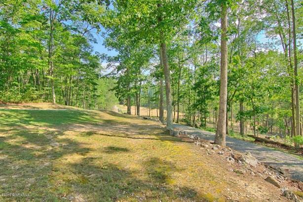 Log, Detached - Pearisburg, VA (photo 3)