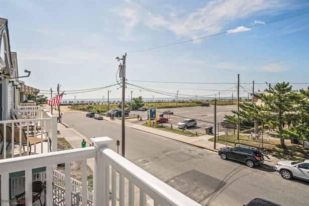 Townhouse - Ocean City, NJ (photo 2)