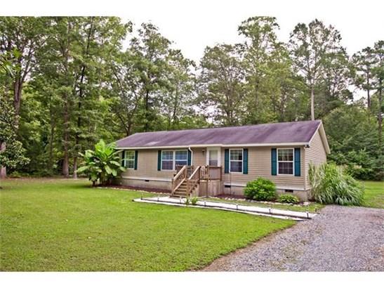 Modular, Ranch, Single Family - Gloucester, VA (photo 1)