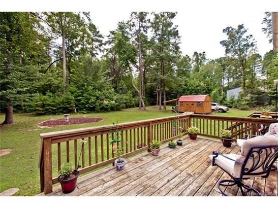 Modular, Ranch, Single Family - Gloucester, VA (photo 3)