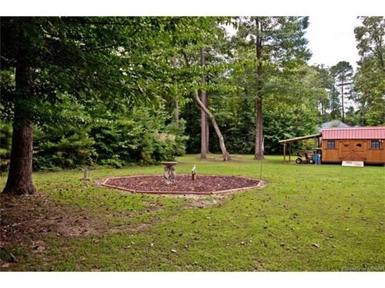 Modular, Ranch, Single Family - Gloucester, VA (photo 4)