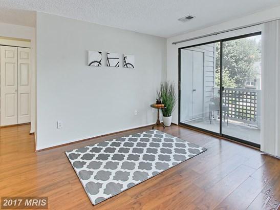 Garden 1-4 Floors, Contemporary - RESTON, VA (photo 5)