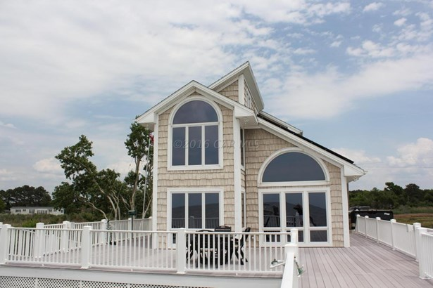 Single Family Home - Deal Island, MD (photo 3)