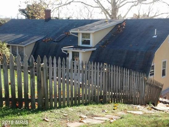 Bungalow, Detached - BOYCE, VA (photo 1)