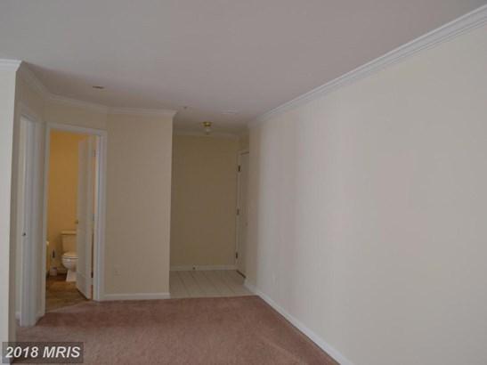 Garden 1-4 Floors, Contemporary - MANASSAS, VA (photo 5)