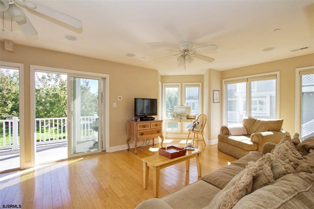 Townhouse, Condo - Ventnor, NJ (photo 3)