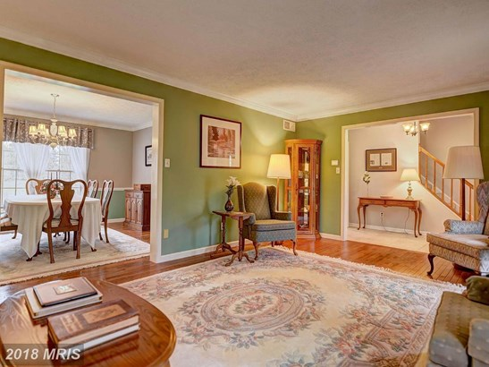 Colonial, Detached - FOREST HILL, MD (photo 3)
