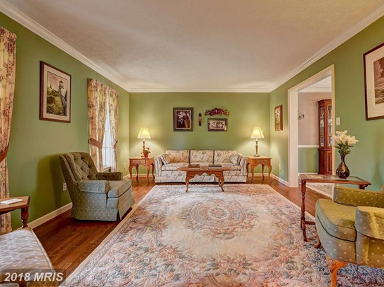 Colonial, Detached - FOREST HILL, MD (photo 4)