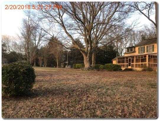 Eastern Shore Style, Single Family - Pungoteague, VA (photo 5)