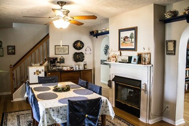 Residential/Vacation, 2 Story - Boydton, VA (photo 5)