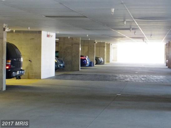 Garden 1-4 Floors, Contemporary - PERRYVILLE, MD (photo 2)