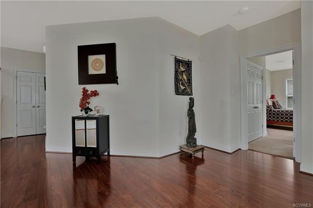 Condo/Townhouse, Green Certified Home, Rowhouse/Townhouse - Glen Allen, VA (photo 2)
