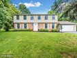 Colonial, Detached - MIDDLETOWN, MD (photo 1)