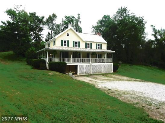 Farm House, Detached - UNION BRIDGE, MD (photo 3)