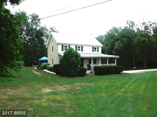 Farm House, Detached - UNION BRIDGE, MD (photo 4)