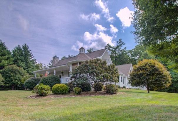 Residential, Contemporary - Rocky Mount, VA (photo 5)