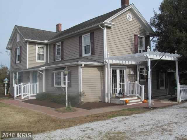Farm House, Detached - FEDERALSBURG, MD (photo 3)
