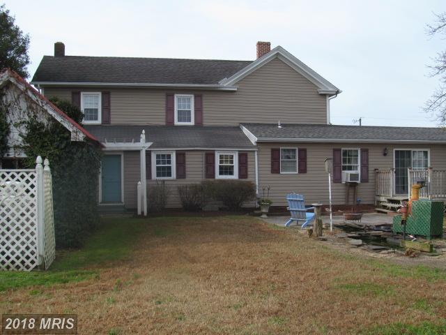 Farm House, Detached - FEDERALSBURG, MD (photo 4)