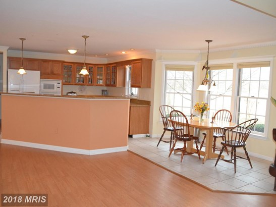 Contemporary, Detached - EASTON, MD (photo 2)