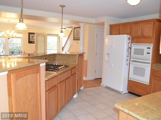 Contemporary, Detached - EASTON, MD (photo 5)