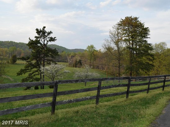 Farm House, Detached - CASTLETON, VA (photo 3)