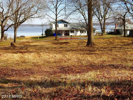Lot-Land - PERRYVILLE, MD (photo 4)