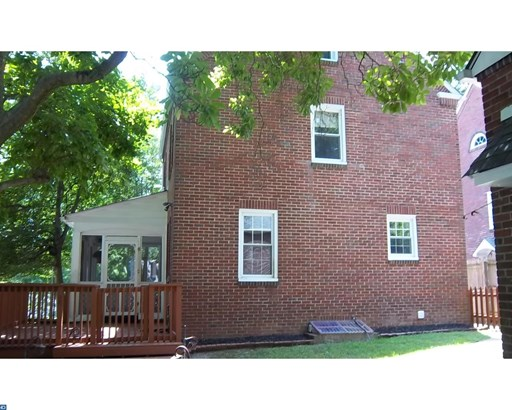 Colonial, Detached - RIDLEY PARK, PA (photo 5)