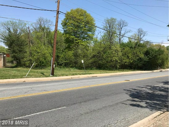 Lot-Land - CAPITOL HEIGHTS, MD (photo 3)