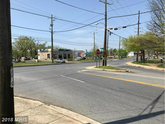 Lot-Land - CAPITOL HEIGHTS, MD (photo 4)