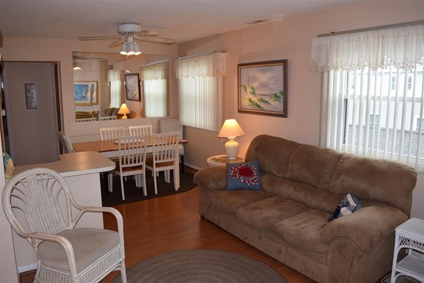 Condo - Sea Isle City, NJ (photo 2)