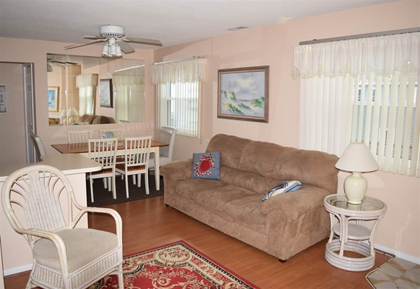 Condo - Sea Isle City, NJ (photo 3)