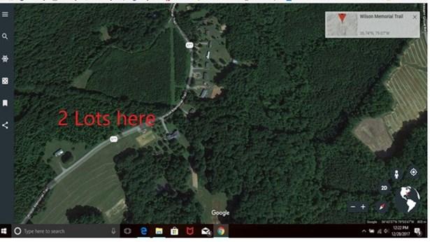 Residential, Lots/Land/Farm - Vernon Hill, VA (photo 2)