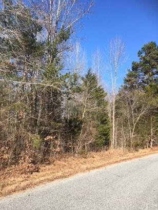 Residential, Lots/Land/Farm - Vernon Hill, VA (photo 3)