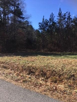 Residential, Lots/Land/Farm - Vernon Hill, VA (photo 5)