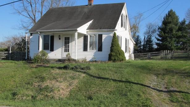 Bungalow/Cottage, Detached - Belspring, VA (photo 2)