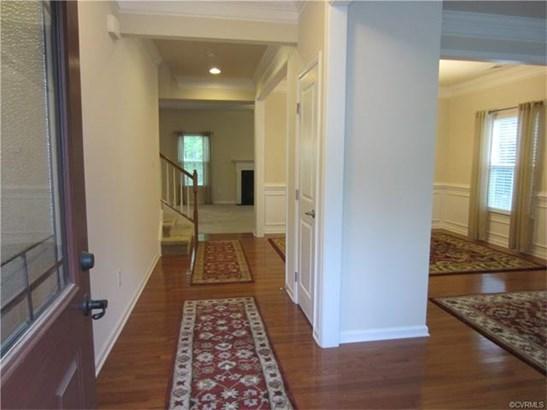2-Story, Colonial, House - Mechanicsville, VA (photo 4)