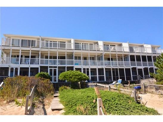 Condo/Townhouse, Townhouse - Bethany Beach, DE (photo 3)