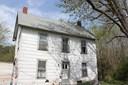 Single Family Home - Nanticoke, MD (photo 1)