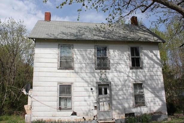 Single Family Home - Nanticoke, MD (photo 3)