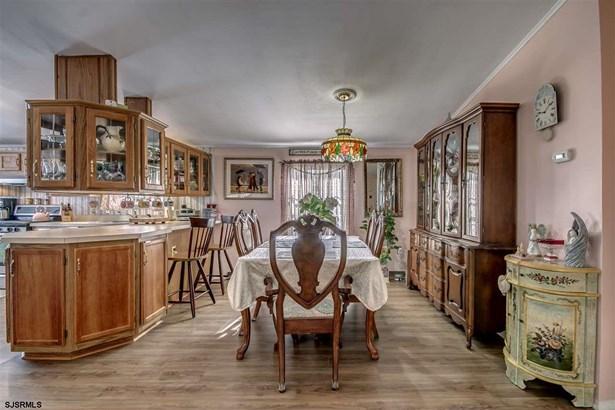 Ranch, Single Family - Egg Harbor Township, NJ (photo 5)