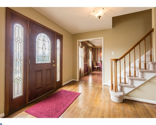 Colonial,Traditional, Detached - MEDIA, PA (photo 4)