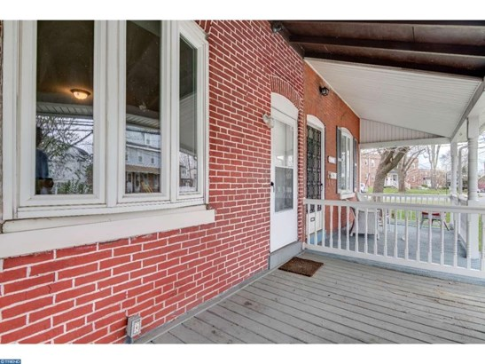 Semi-Detached, Colonial - WOODLYN, PA (photo 3)