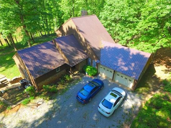 Residential, 2 Story - Boones Mill, VA (photo 2)