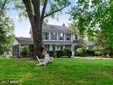 Colonial, Detached - DICKERSON, MD (photo 1)