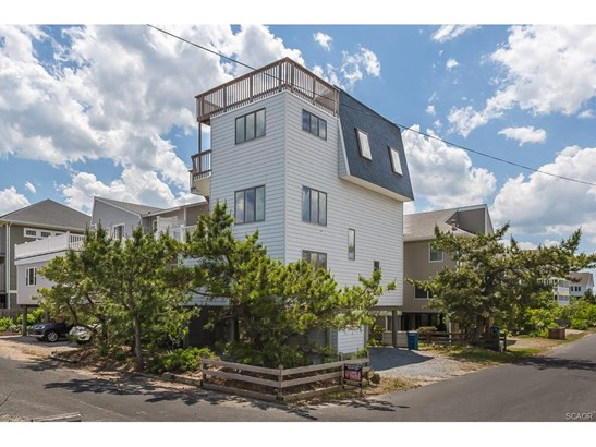 Condo/Townhouse, Coastal - Bethany Beach, DE (photo 1)