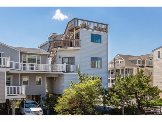 Condo/Townhouse, Coastal - Bethany Beach, DE (photo 3)