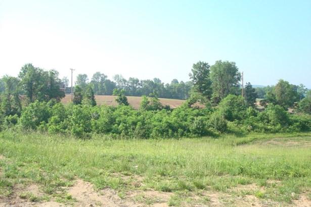 Land - Pearisburg, VA (photo 4)
