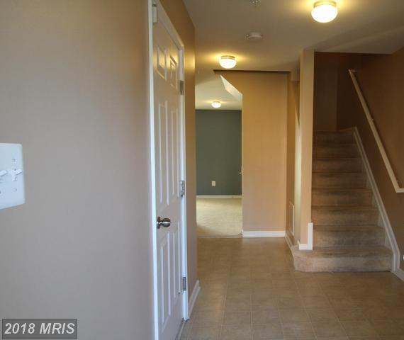 Townhouse, Traditional - WALDORF, MD (photo 2)