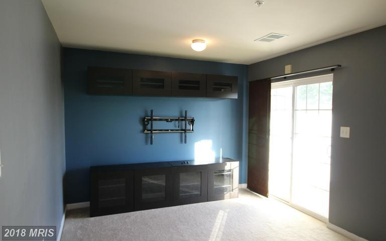 Townhouse, Traditional - WALDORF, MD (photo 3)