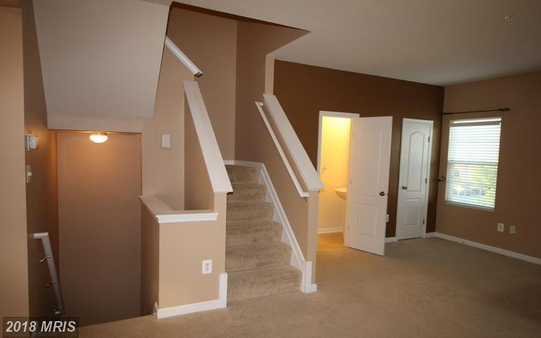 Townhouse, Traditional - WALDORF, MD (photo 5)